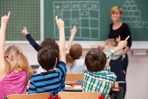 помочь ребенку полюбить учиться