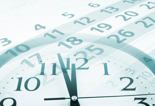 Как правильно распределять свое время и все успевать делать