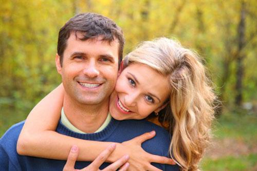 Полезные привычки, которые помогут замедлить старение организма