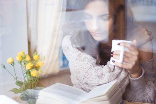 Почему нужно прочитывать книгу несколько раз?