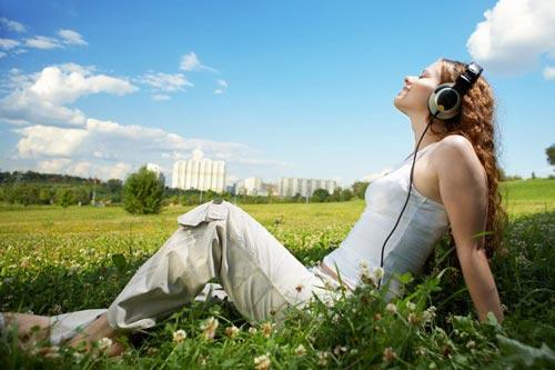 Проводим выходные с пользой. Как успеть и отдохнуть, и поработать