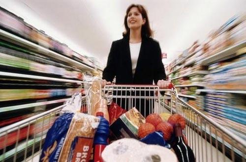 Психология покупки