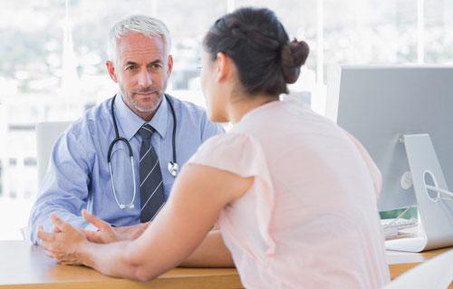 Раковые заболевания нуждаются в лечении