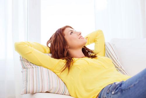 7 способов снизить влияние негативных мыслей на вашу жизнь