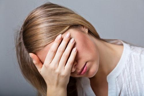 Как повысить свою самооценку, услышав слово «нет»