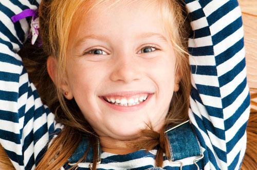 9 советов воспитания уверенного в себе ребенка