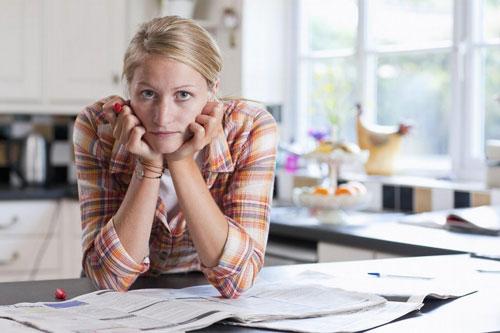 Как полезно провести время в период безработицы?