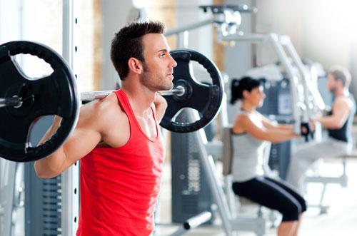 Занятия в спортзале: что нужно знать каждому