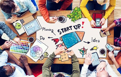 10 ошибок начинающих предпринимателей