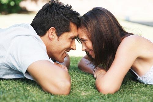 10 привычек, которые мешают людям строить крепкие отношения