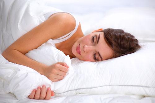 12 советов как быстро уснуть