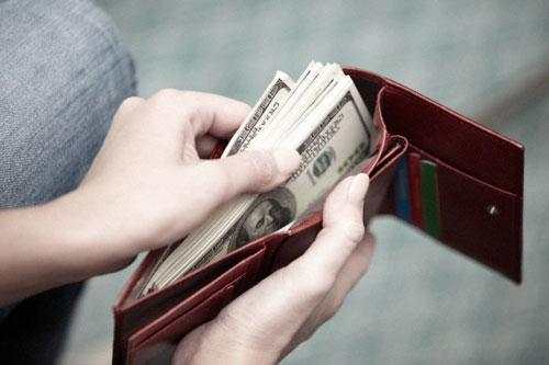 17 ценных советов тем, кто мечтает разбогатеть