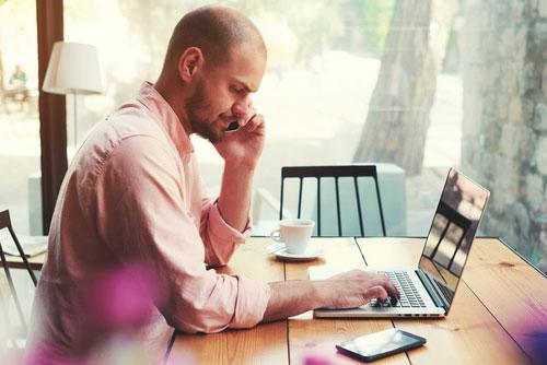 3 проблемы, связанные с началом бизнеса