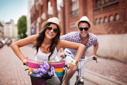 40 советов для счастливой жизни