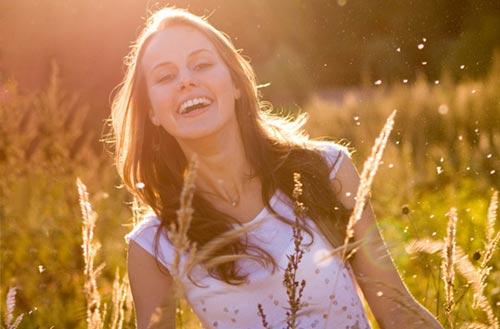 Пять шагов к упрощению своей жизни