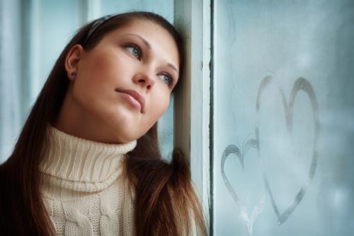 5 вещей, которые надо предпринять перед тем, как вступить в отношения