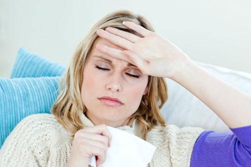 5 незаметных вещей, которые разрушают ваш иммунитет