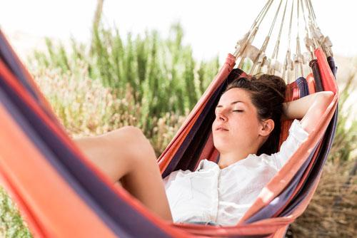 6 важных советов для полноценного сна