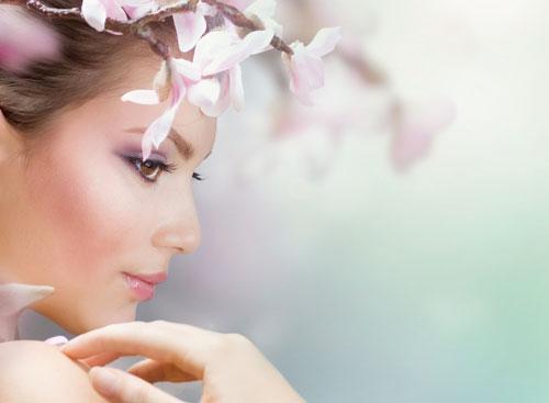 7 советов для хорошего макияжа