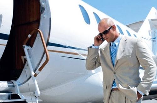 7 советов, как стать миллионером