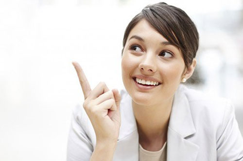 7 простых советов как выработать привычку