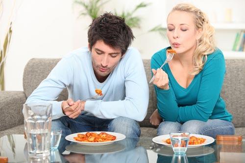 7 стереотипов, которые мешают здоровому питанию