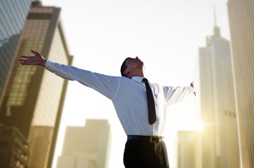 9 секретов достижения успеха