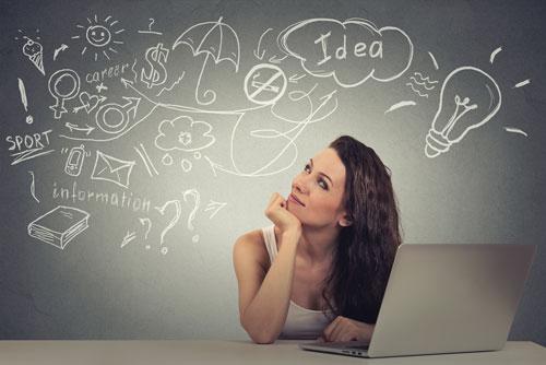 9 полезных советов по улучшению памяти