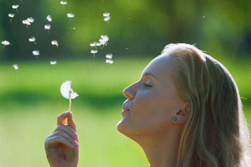 9 вещей, на которые не стоит тратить жизнь