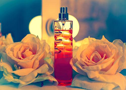 Чего необходимо избегать при покупке парфюмерии