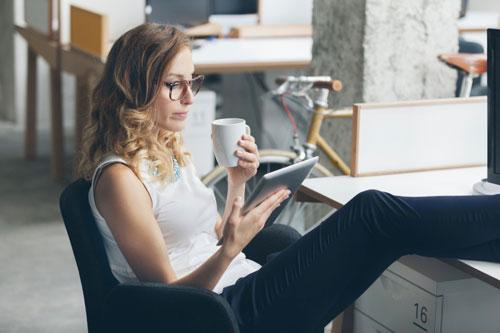 Стоит ли читать новости современному человеку