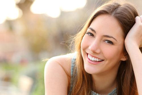 Голливудская улыбка… Так ли все просто?