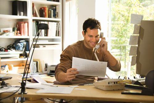 Лучшие идеи для домашнего бизнеса