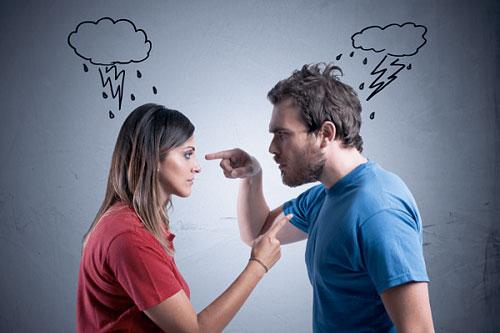 Как извлечь пользу из конфликтов?