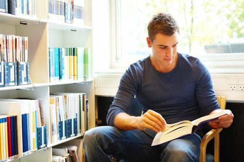Как эффективно и много читать? 7 советов