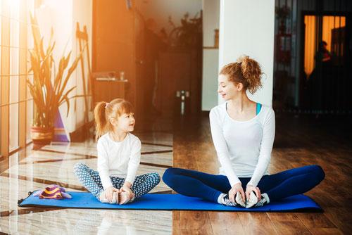 Как научить ребенка планировать личное время