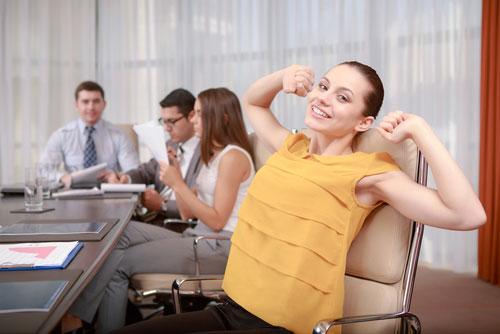 Как научиться управлять своим временем - 15 советов