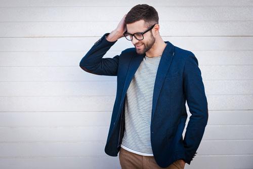 Как не терять уверенность в себе: 8 советов