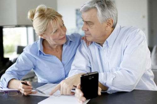 Как сохранить ясность ума в старости?