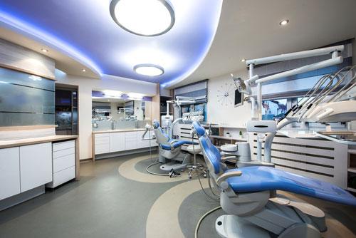 Как выбрать стоматологическую клинику