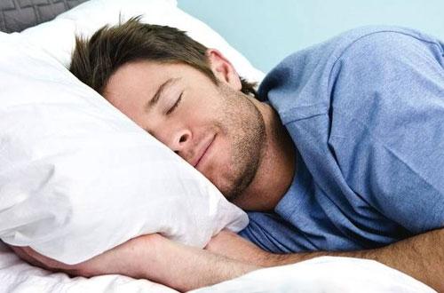 Как меньше спать и при этом высыпаться