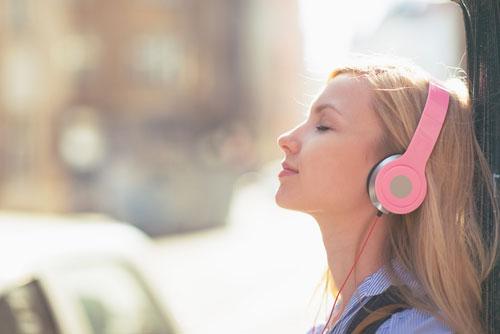 Музыка как стиль жизни