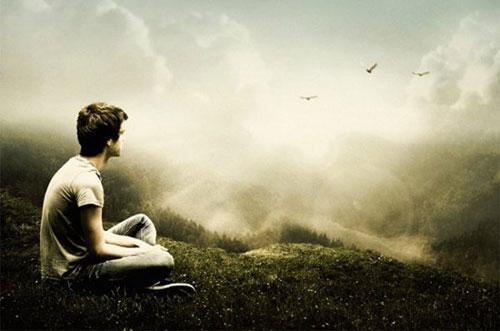 Как начать новую жизнь: 7 советов