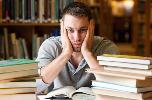 Почему сегодня не стоит учиться на отлично