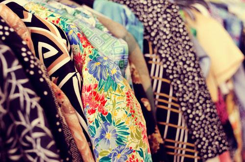 правила модницы
