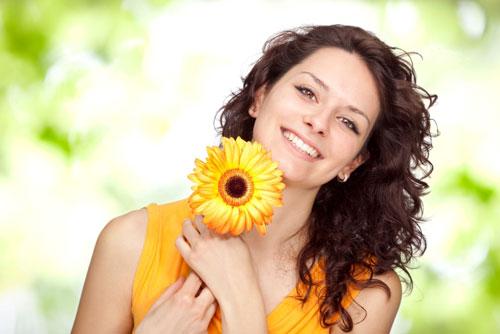 Как постоянно оставаться в хорошем настроении?