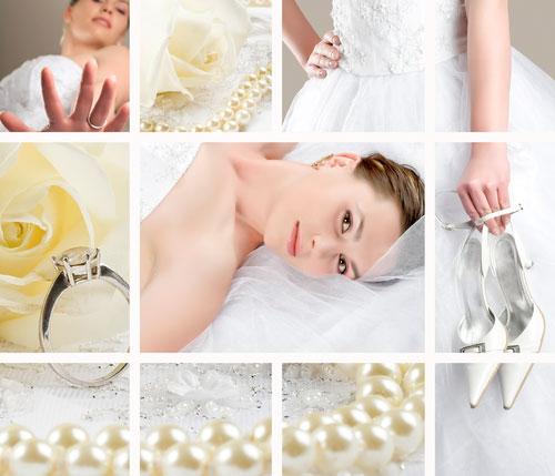 Сколько нужно времени, чтобы подготовиться к свадьбе