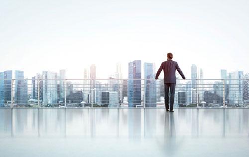 Поиск работы в другом городе: как поймать удачу за хвост