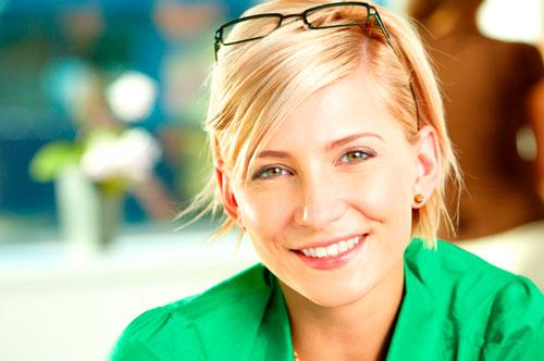 6 способов повысить уверенность в себе
