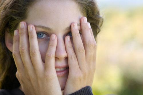 Способы преодоления застенчивости